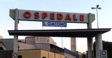 Monopoli: Ospedale, l'avvocato Michele Mitrotti chiede al sindaco di fare chiarezza.
