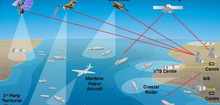 """Presentazione del """"Manuale pratico di comunicazioni radio gmdss per i pescatori"""""""