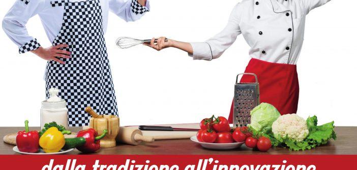 Castellana Grotte: Primo trofeo eno-gastronomico del Mediterraneo corsi serali