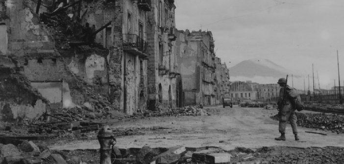 Monopoli: il regista Francesco Patierno al 19/mo Sudestival