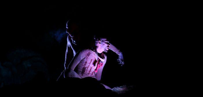 Hell in the cave compie 7 anni. e torna in scena il 24 marzo