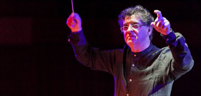 Monopoli: un concerto per ricordare Gaetano Curci