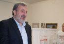 Monopoli: le dichiarazioni di Emiliano sul PhEST