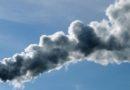 Monopoli: cattivo odori nell'aria, l'opposizione si rivolgerà alla Procura