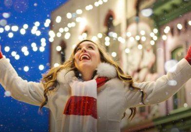 POLIGNANO Meraviglioso Natale, i Carabinieri rettificano: attività tutte autorizzate