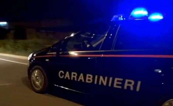 TURI Trovato in campagna il corpo della 55enne scomparsa a Capodanno