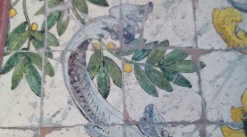 Alla scoperta dei tesori della chiesa di San Leonardo
