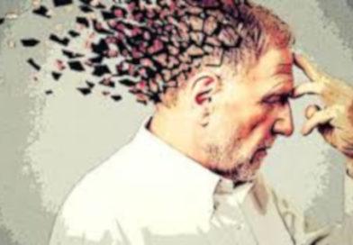 """Polignano a Mare: """"Alzheimer: come affrontarlo"""""""
