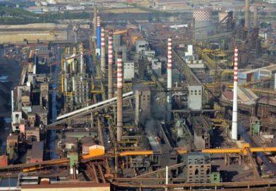 Taranto: Arcelor-Mittal licenzia attivista