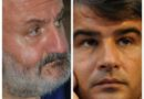 Sondaggi, Fitto al 45%, Emiliano al 32%