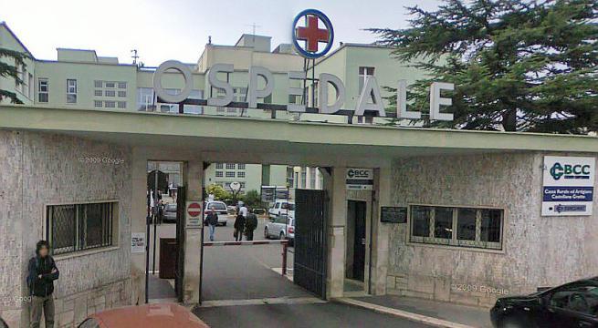 Putignano, riparte l'ambulatorio di Ostetricia-Ginecologia