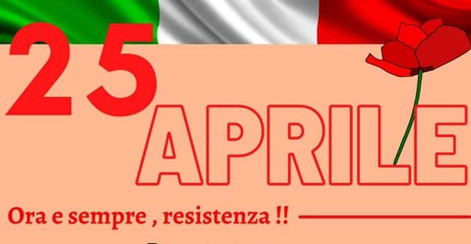 Conversano, 25 aprile in ricordo di Peppino Lorusso