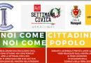 Monopoli, la Settimana CIVICA I.C. Vito Intini