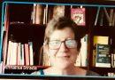 Conversano, la pandemia non ferma i lettori della Carelli- Forlani