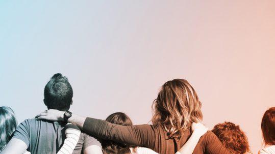 Noicattaro, Rutigliano e Mola di Bari insieme per i giovani
