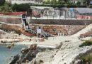 """Monopoli, """"la spiaggia cantiere di Porto Giardino"""" e Manisporche una voce nel deserto"""