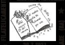 Polignano, il 20 luglio disponibile l'annullo filatelico  per la mostra dedicata alla poesia