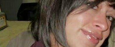 Estetista uccisa a Mola, Rana ritratta le accuse